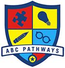 ABC Pathways Bangkok