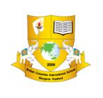 British Columbia International School Bangkok