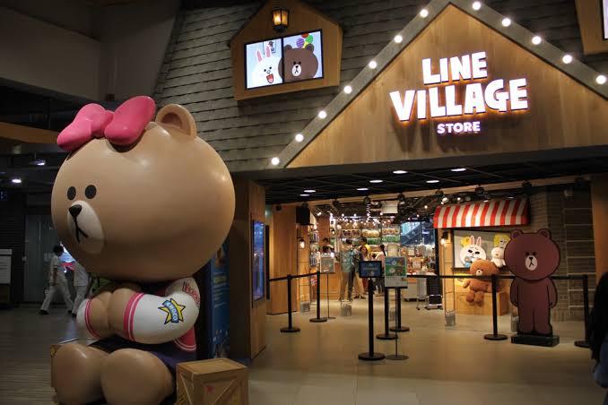 Bangkok Theme Parks