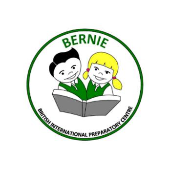 Bernie British International School