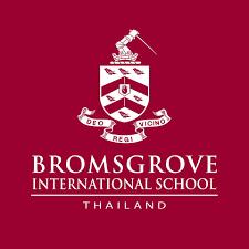 Bromsgrove International School