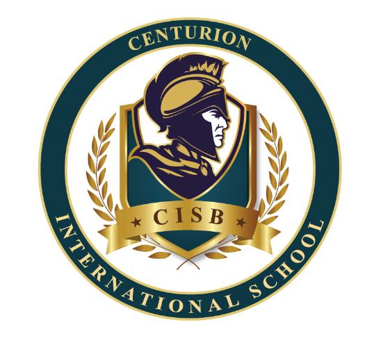 Centurion International School Bangkok