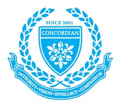 Concordian Bangkok