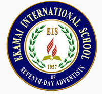 Ekamai International School