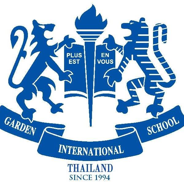 Garden International School Bangkok