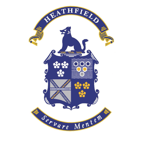 Heathfield International School