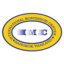 International Montessori Center
