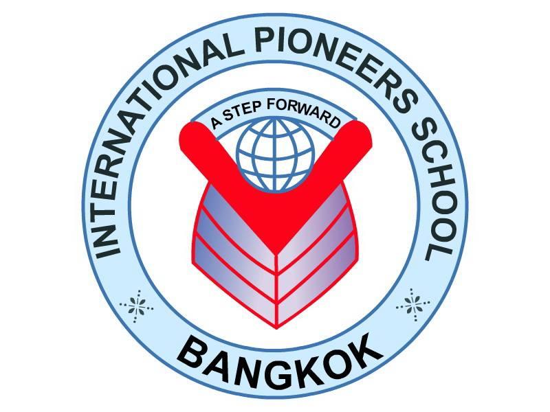 International Pioneers School