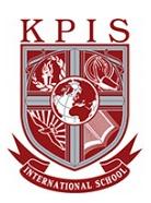 KPIS International School
