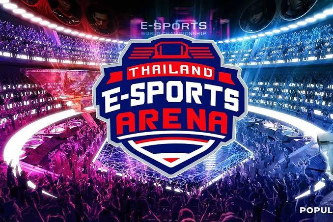 Bangkok Sports