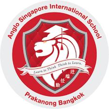 Anglo Singapore Bangkok