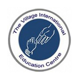 The Village International Education Centre