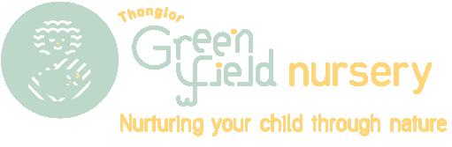 Thonglor Greenfield Nursery