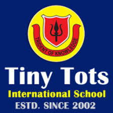 Tiny Tots International School