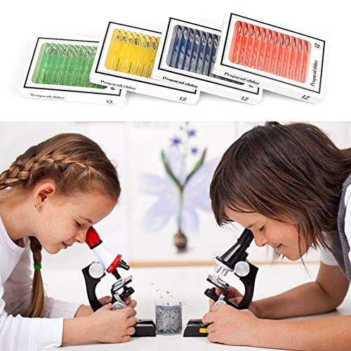 Children's microscopes bangkok